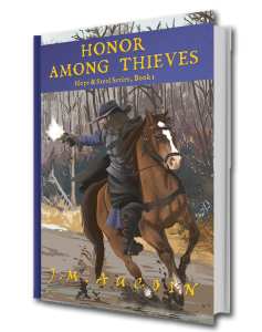 Honor-Among-Thieves-book-trans