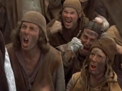 revolting-peasants